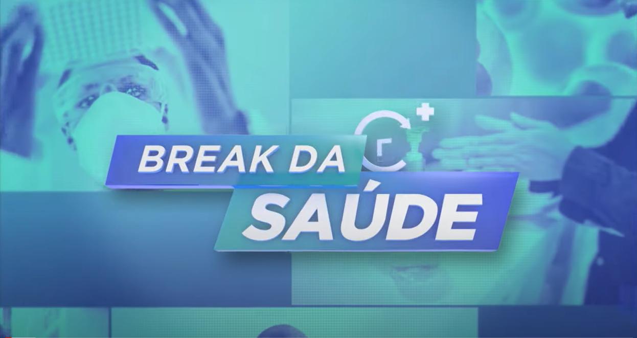 break_da_saude.png